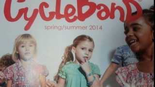 Un nou magazin se deschide in Ploiesti Shopping City -  Cycle Band