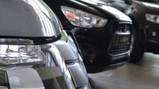 Programul PRIMA MASINA - Ploiesti 2014 - afla cum sa-ti iei masina ieftin