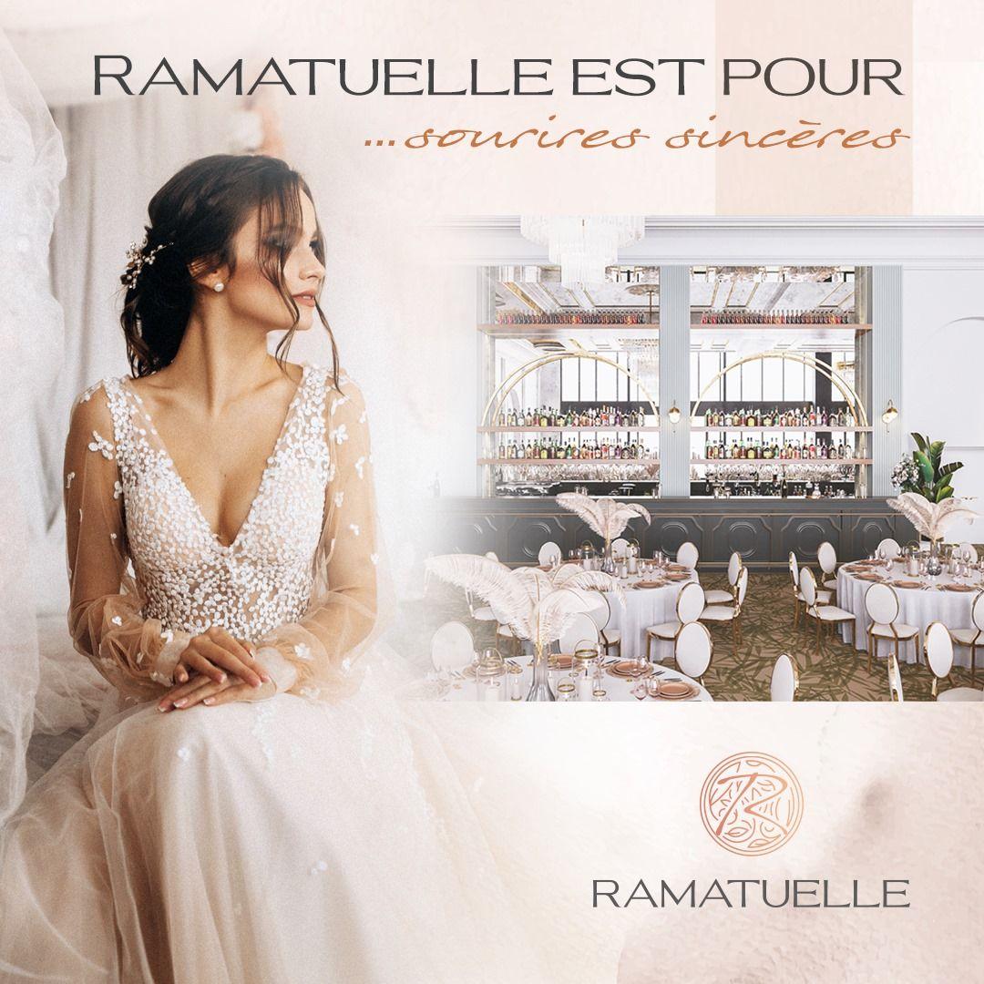 Ramatuelle 1
